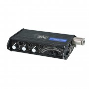 Sound Devices 302 3 Channel Audio Mixer