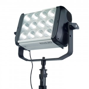 Litepanels Hilio D12 Daylight Panel