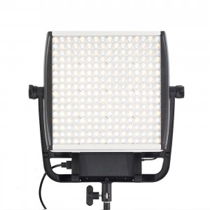 Litepanels Astra 1x1 Bi-Color Panel