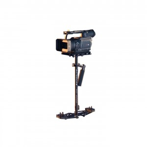 Glidecam Industries GLHD4 GLIDECAM HD-4000