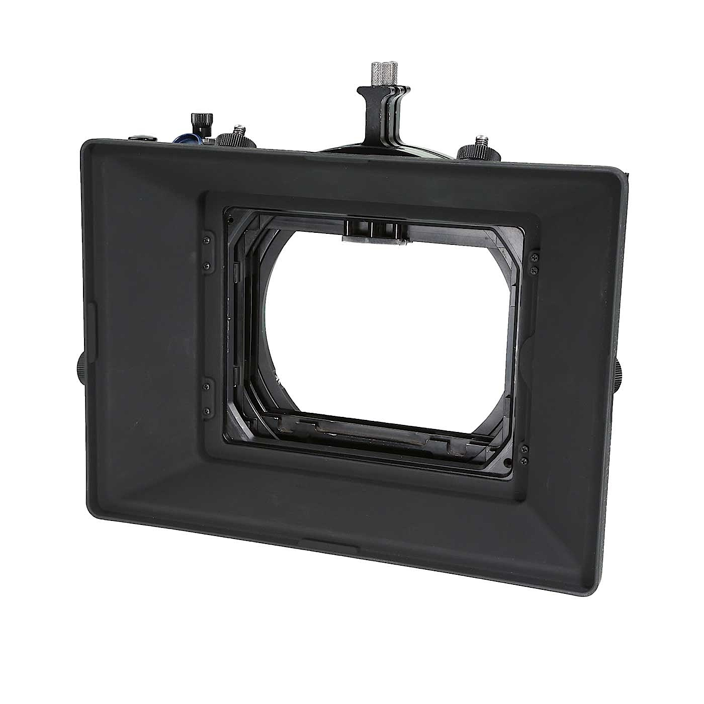 ARRI MB-20 4X5 Studio Mattebox