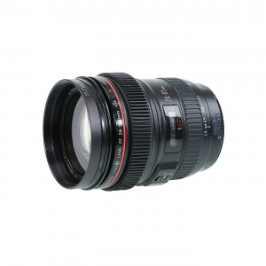 Canon EF 24-105mm Still Photo Zoom Lens