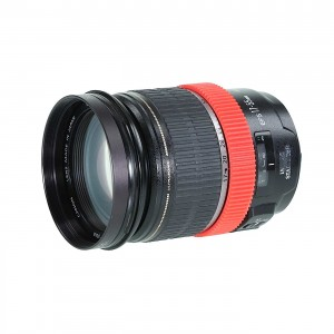 Canon 7D EF-S 17-55mm Still Photo Zoom Lens