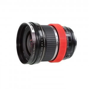 Canon 7D EF-S 10-22mm Still Photo Zoom Lens