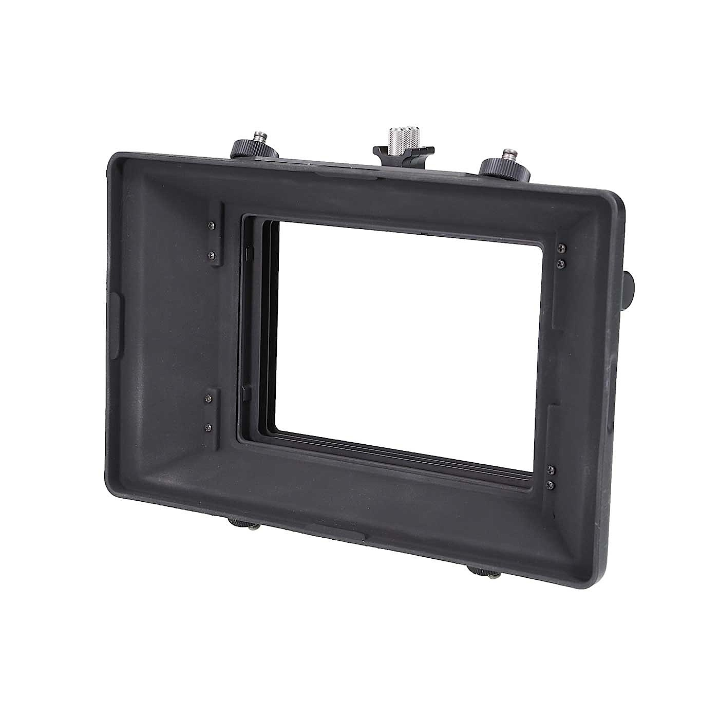 ARRI LMB-15 4X5 Clip On Mattebox
