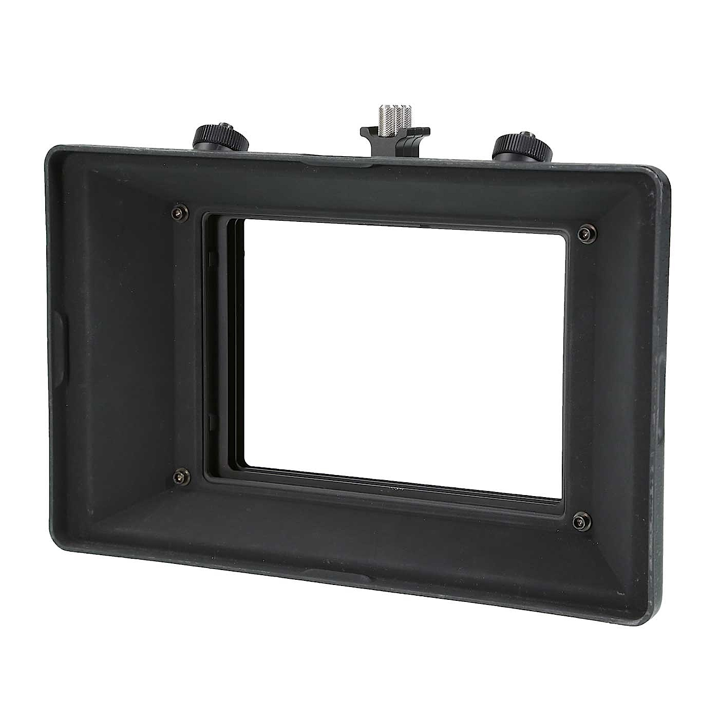ARRI LMB-25 4X5 Clip On Mattebox