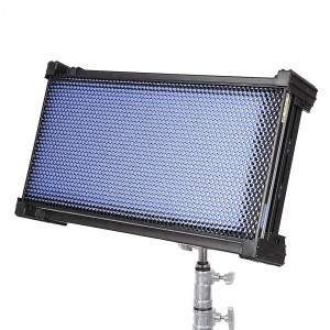 Kino Flo Celeb 200 DMX 2ft LED Light Fixture