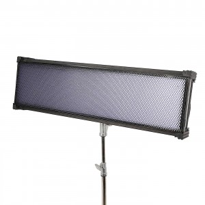 Kino Flo Celeb 400 DMX 4ft LED Light Fixture