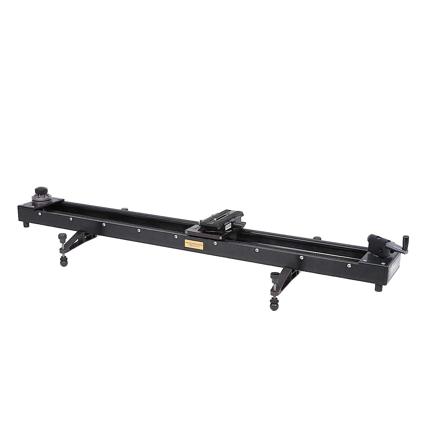 Kessler CineSlider (3ft)
