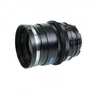 Zeiss ZF 35mm Prime Lens