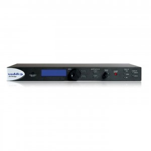 Vaddio AV Bridge - HD Video Encoder