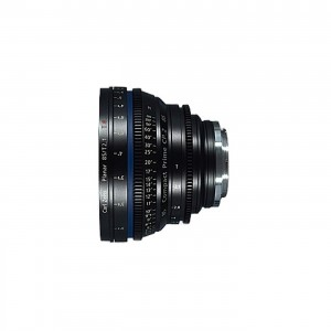 Zeiss 1794-636 CP.2  2.1/85 T* - EF
