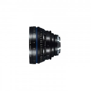 Zeiss 1916-640 CP.2  1.5/35 T* - PL