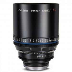 Zeiss 1981-906 CP.2  135 T2.1 - PL