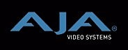 Aja Video Systems Inc.