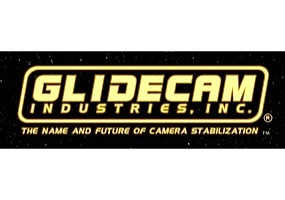 Glidecam Industries