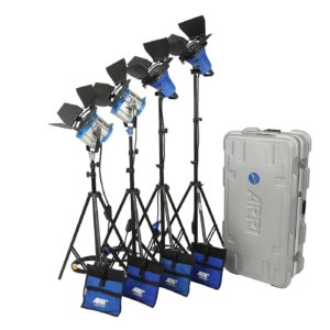 Arri Large Light Kit.1
