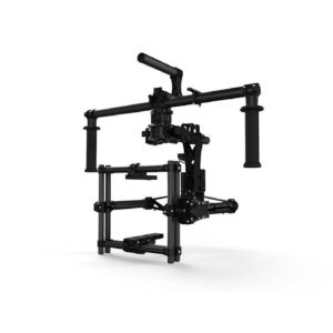 Freefly Systems MōVI M15 + MIMIC Bundle