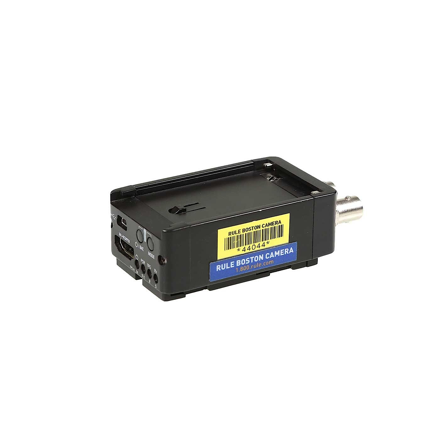 Atomos H2S HDMI to HDSDI Battery Converter