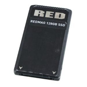 REDMAG 128GB Solid State Drive
