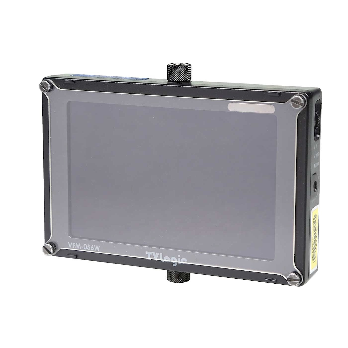 TVLogic VFM-056WP 5.6in HD/SD Monitor