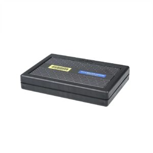 KiStor 250GB Drive Module for Ki Pro