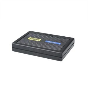 KiStor 500GB Drive Module for Ki Pro