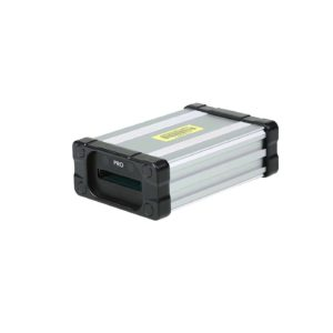 Sonnet Echo Pro Thunderbolt to Expresscard 34 Adapter
