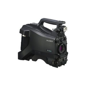 Sony HXCD70H Multi Transmission Camera System