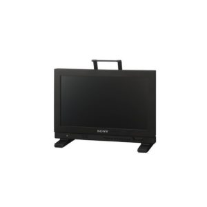 "Sony LMDA170 17"" Production Video LCD Monitor"