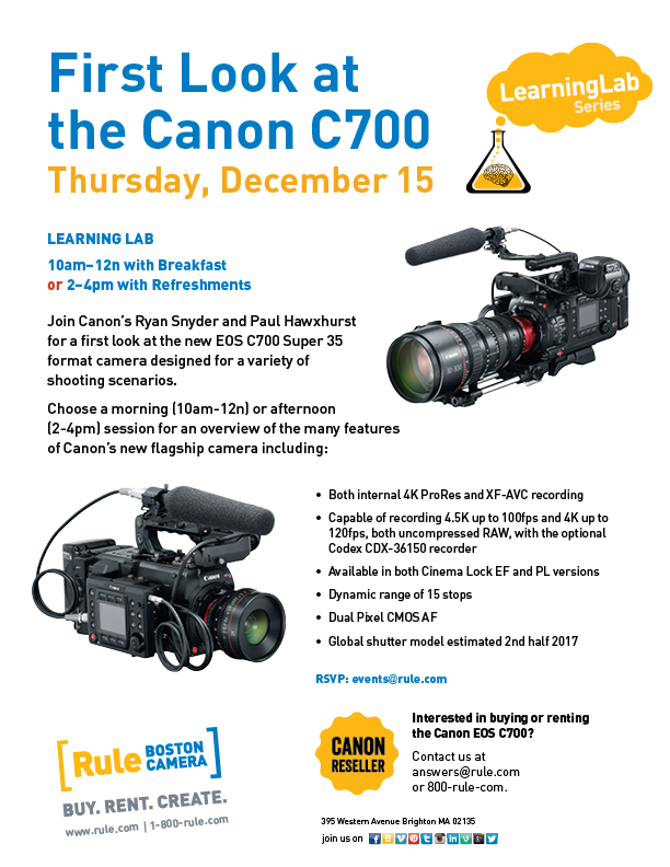 dec16_canon_rule_flyer_v2