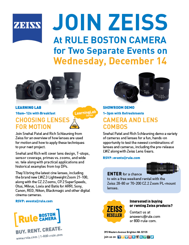 dec16_zeiss_rule_flyer_v3