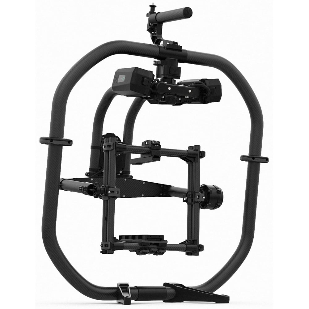 freefly-movi-pro-handheld-bundle-p4167-6568_image