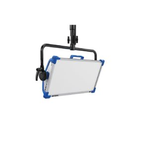 ARRI SkyPanel S60-C LED Softlight Blue/Silver