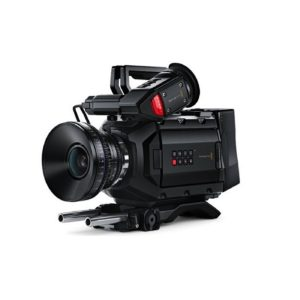 BlackMagic Design URSA Mini 4.6K EF