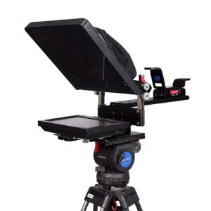 Prompter People Proline 11 Teleprompter Combo