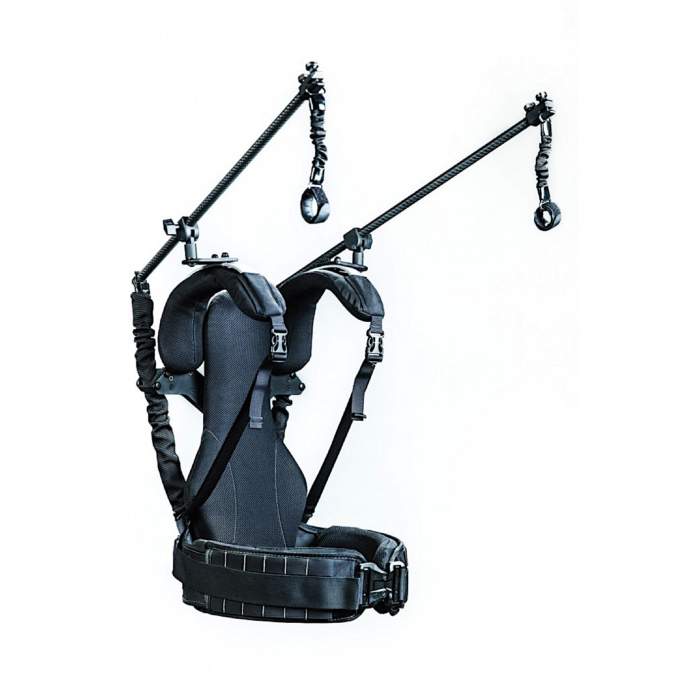 Ready Rig GS Camera Support Vest