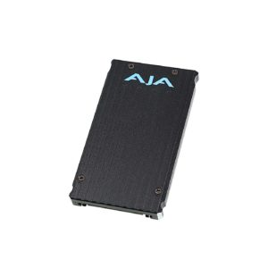 512GB Solid State Drive for AJA Ki Pro Ultra