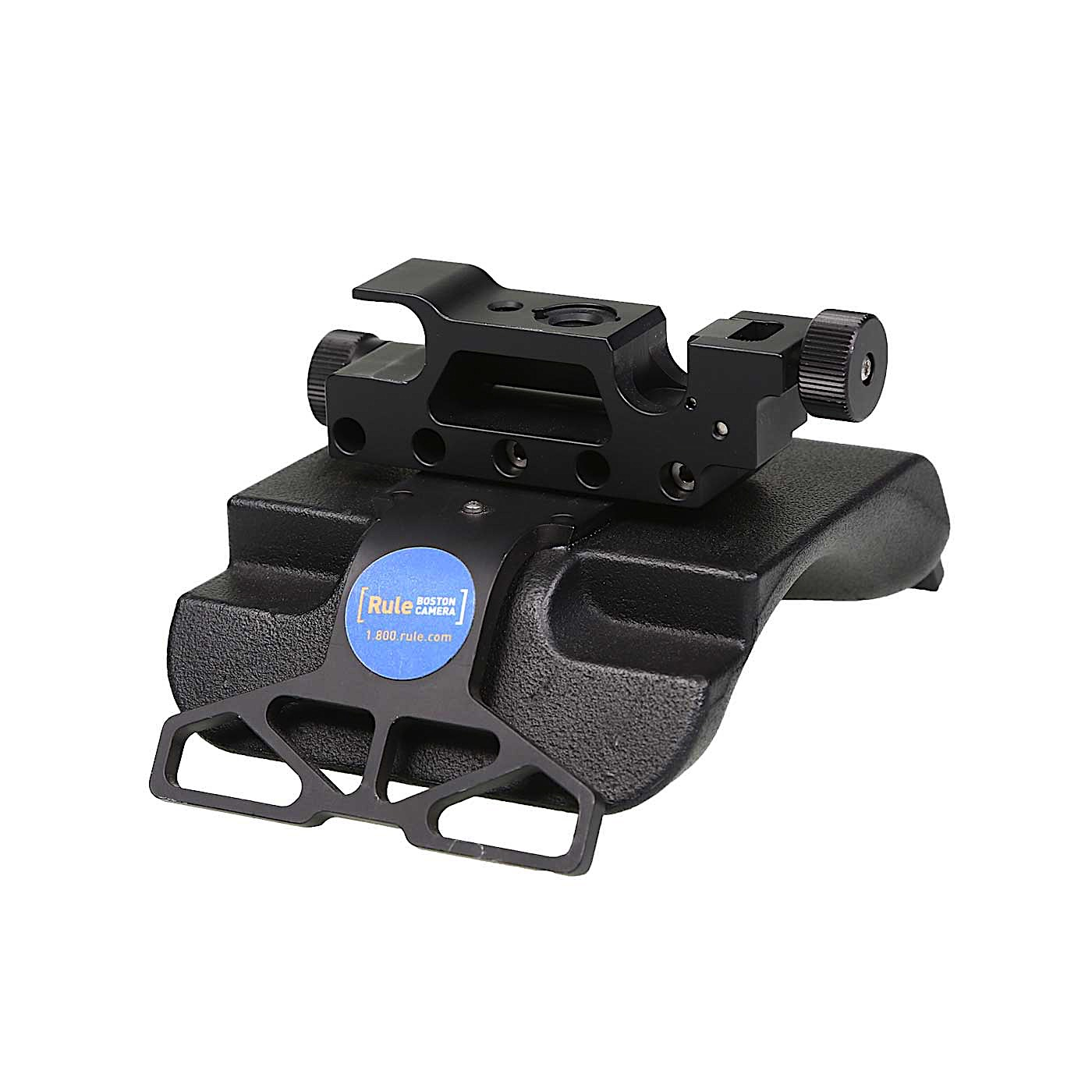 ARRI Alexa Mini CSP-1 Camera Shoulder Pad